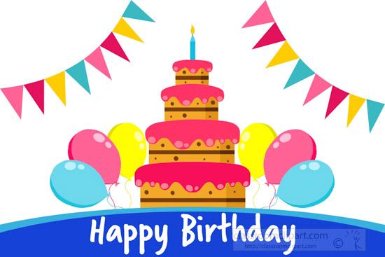 happy-birthday-cake-balloon-clipart.jpg
