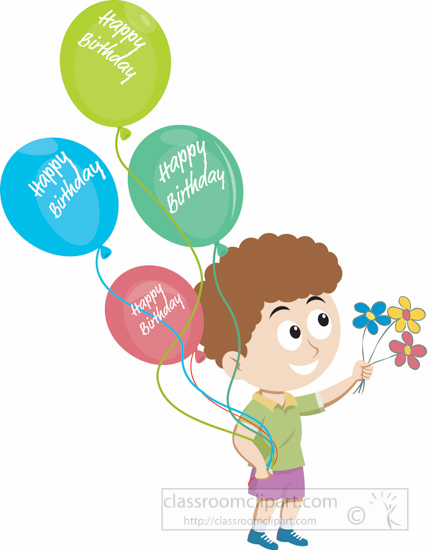 happy-birthday-day-boy-with-flowers-clipart-5.jpg