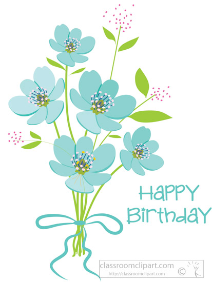 happy-birthday-flower-bouquet-clipart.jpg