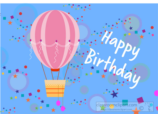 happy-birthday-hot-air-balloon-clipart-12.jpg