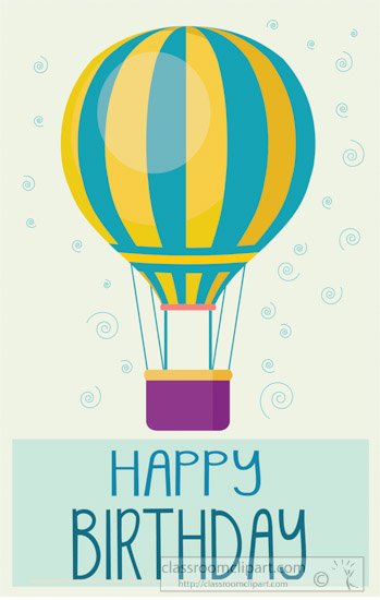 happy-birthday-hot-air-balloon-clipart-2.jpg