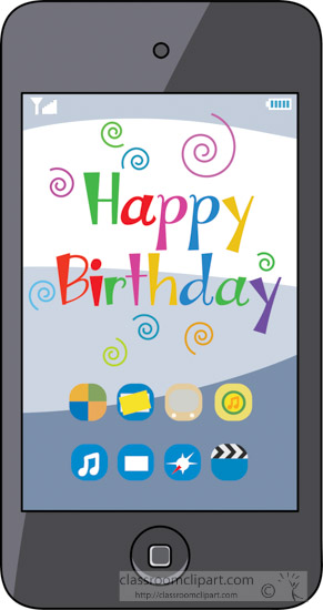 happy-birthday-message-on-phone-clipart-2a.jpg
