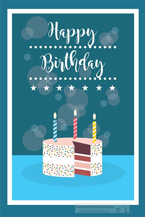 happy-birthday-wish-and-cake-candles-birthday-blue-background-clipart.jpg