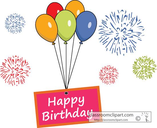 happy_birthday_balloons_1218.jpg