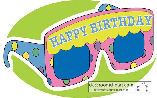 happy_birthday_glasses_05.jpg