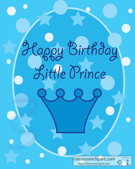 happy_birthday_little_prince.jpg