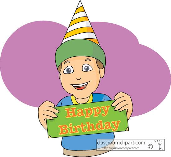 happy_birthday_sign_1218.jpg