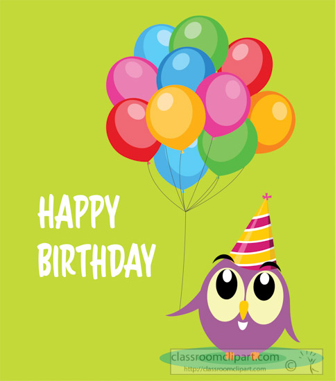 owl-character-holding-birthday-balloons-clipart.jpg