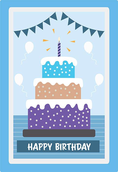 three-layered-birthday-cake-birthday-blue-background-clipart.jpg