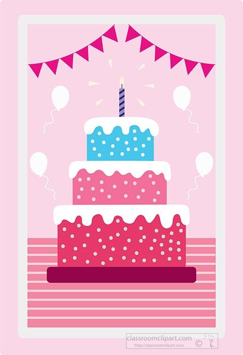 three-layered-birthday-cake-birthday-clipart.jpg