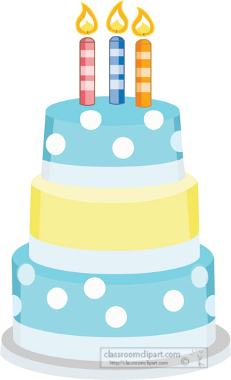 three-layered-blue-yellow birthday-cake-with-candles-clipart.jpg