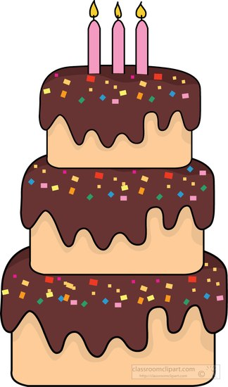 three-tier-birthday-cake-chocolate-frosting-clipart.jpg