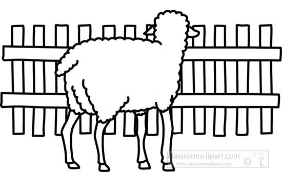 17_22A_sheep_outline.jpg