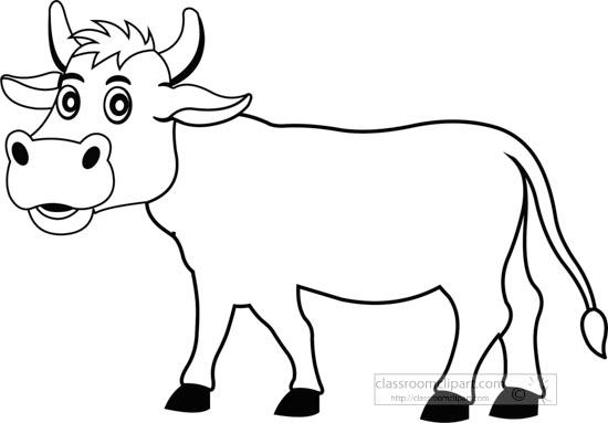 Cow-outline-clipart-122.jpg