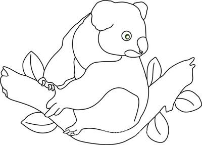 Koala_bear_212_2_outine.jpg