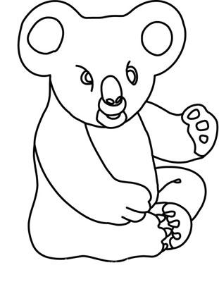 Koala_bear_212_3_outline.jpg