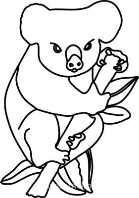 Koala_bear_holding_tree_branch_212_4_outline.jpg