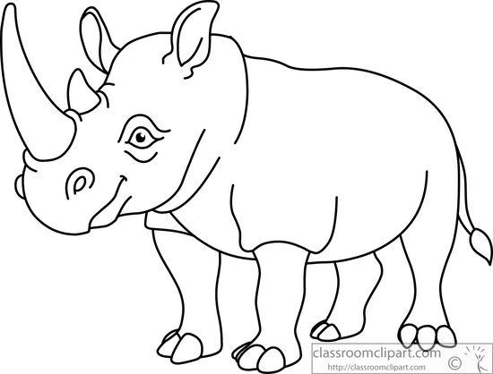 african-rhinoceros-clipart-black-white-outline-clipart-914.jpg
