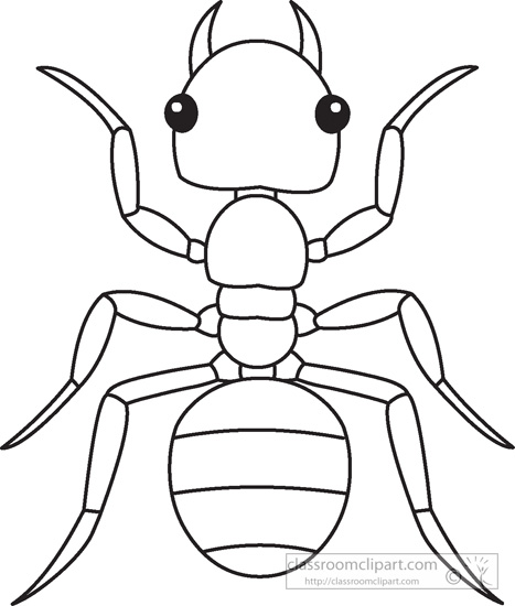 ant-insects-black-white-outline-clipart-919.jpg