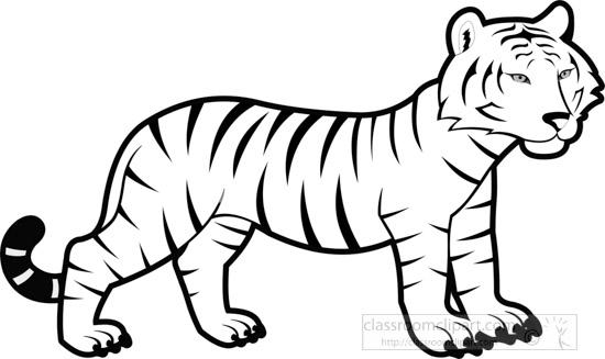 baby-bengal-tiger-black-white-outline-clipart-v2.jpg