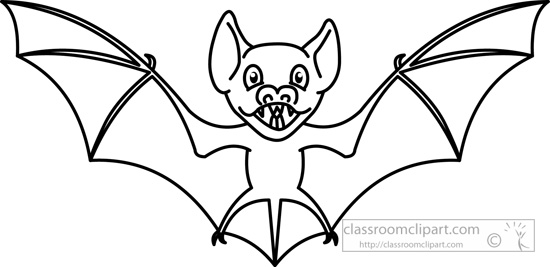 bat-black-white-outline-clipart-910.jpg