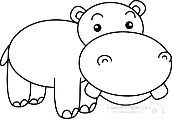 big-teeth-cute-hippo-black-white-outline-clipart.jpg