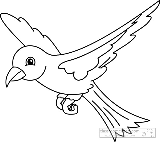 bird-black-white-outline-clipart-910.jpg