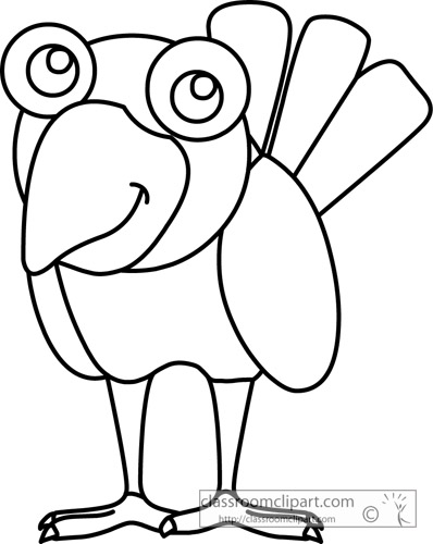bird_cartoon_animal_outline_clipart_20d.jpg