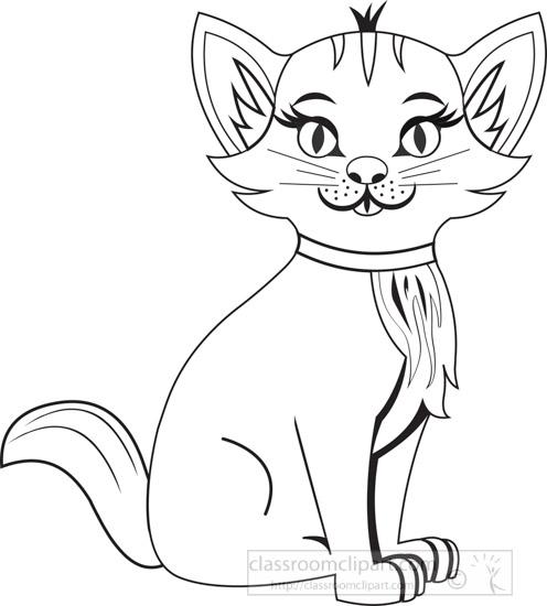 black-outline-cute-pet-cat-clip-art-graphic.jpg