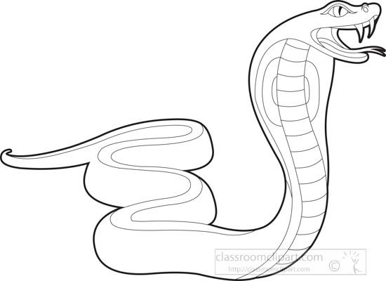 black-outline-of-venomous-cobra-snake-clip-art-graphic.jpg
