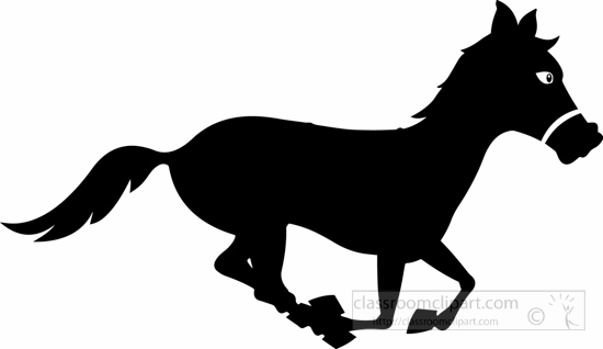 black-white-gallopping-horse-with-no-rider-clipart.jpg
