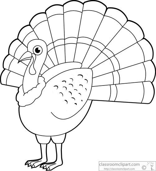 brown-turkey-black-white-outline-clipart-914.jpg