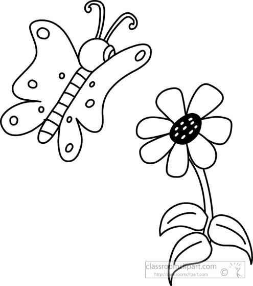 butterfly-black-white-outline-clipart-910.jpg