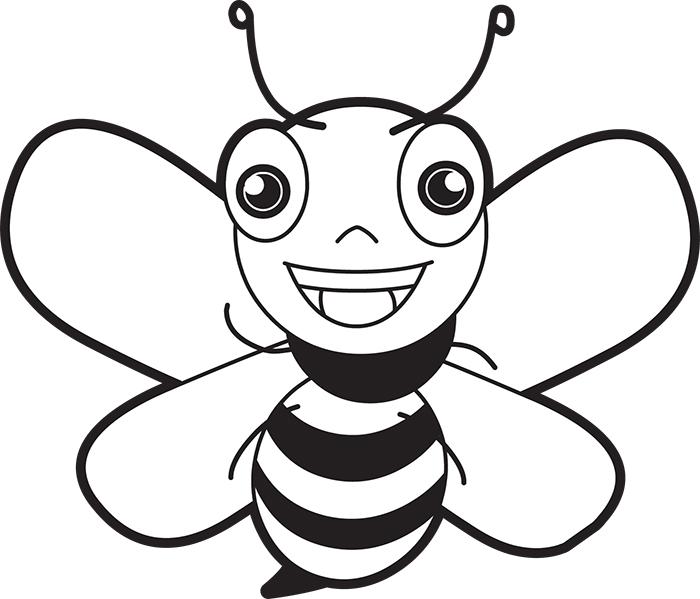 cartoon-style-bee-black-white-outline-clipart.jpg