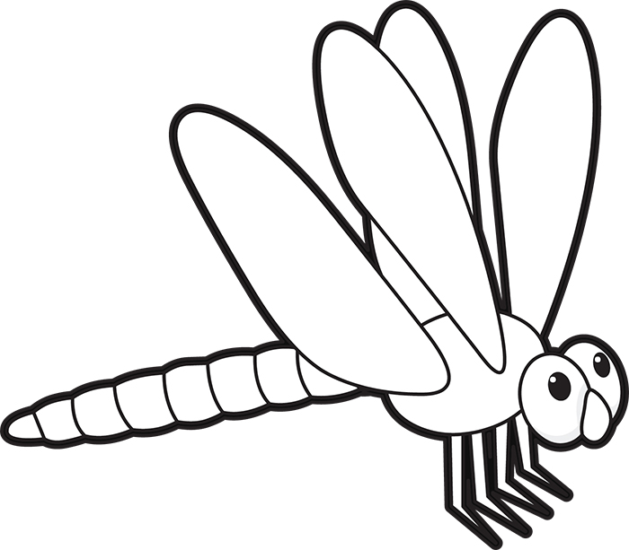 cartoon-style-dragonfly-black-white-outline-clipart.jpg