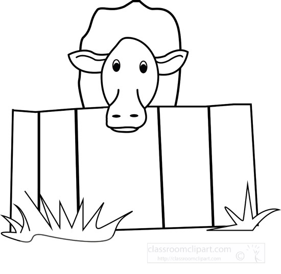 cow-fence-bw-outline.jpg