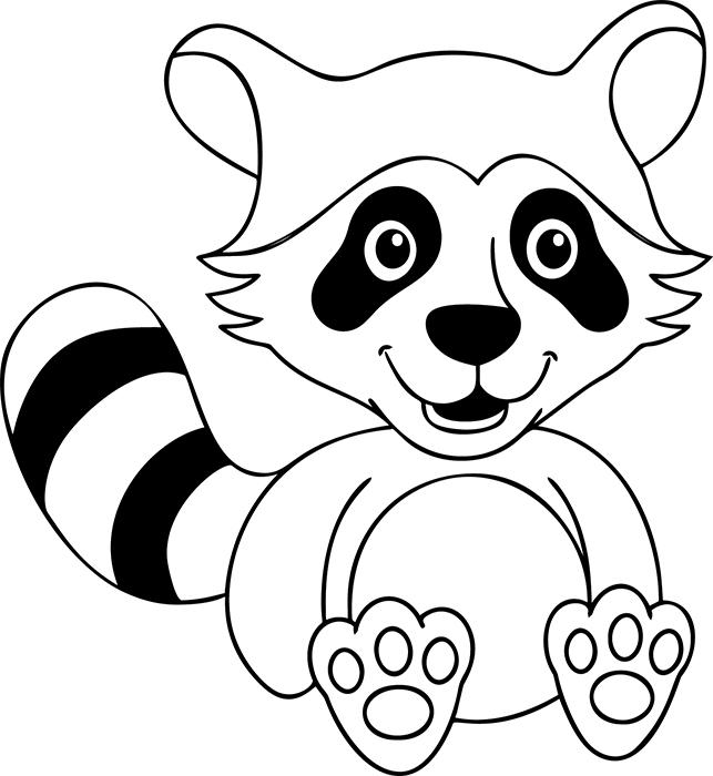 cute-cartoon-style-sitting-raccoon-black-outline-clipart.jpg