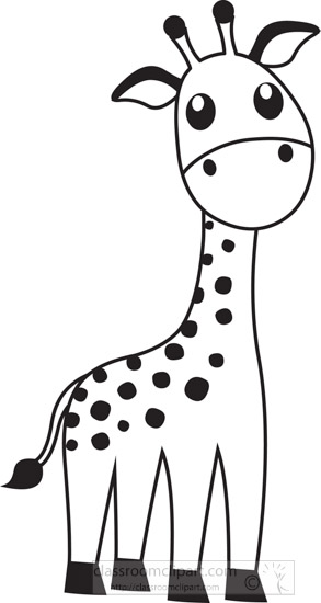 cute-giraffe-animal-educational-black-white-outline-clip-art-graphic.jpg