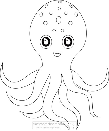 cute-pink-cartoon-style-octopus-black-white-outline-clipart.jpg