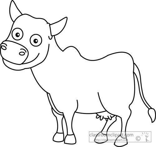 cute_cow_outline_clipart_15a.jpg