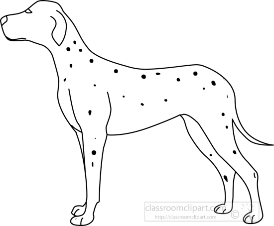 dalmation_dog_outline_22712.jpg