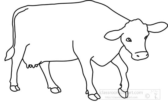 diary_cow_3A_outine.jpg