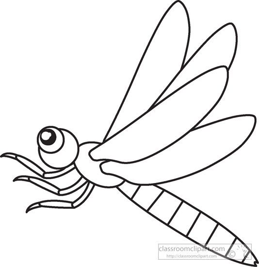 dragonfly-insects-black-white-outline-clipart-947.jpg