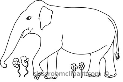 elephant_4-3612_flowers_outline.jpg