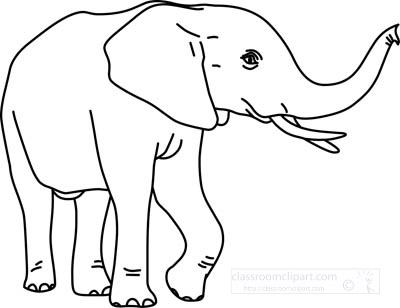 elephant_outline_04_22812.jpg