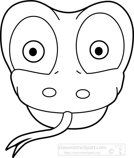face-of-a-snake-cartoon-style-black-white-outline-clipart.jpg