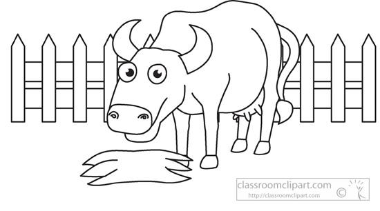 farm-animal-cow-black-white-outline-clipart-956.jpg