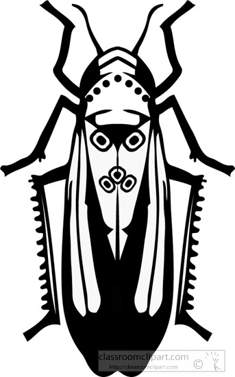 flying-insect-black-white-clipart-16.jpg