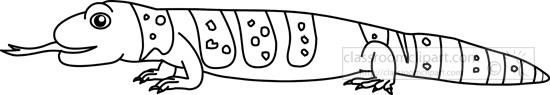 gila-monster-bw-outline-clipart.jpg