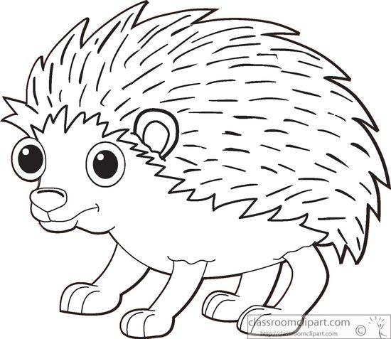 hedgehog-with-big-eyes-black-white-outline-clipart-914.jpg
